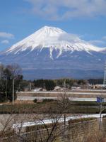 090129fuji