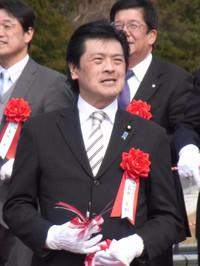 Higasisuruga01