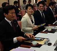 Shisatu01