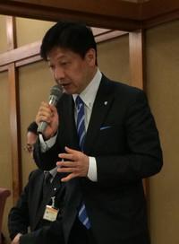 Shisatu02