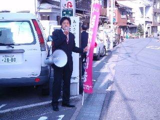 20100317_6
