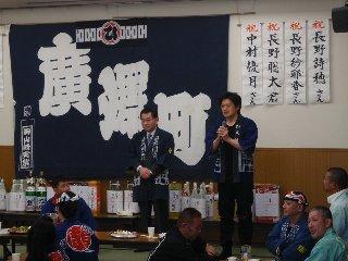 2010050211